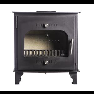 stove carraig beag stove