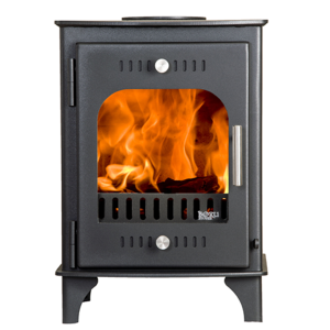 stoves Dublin