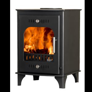Dublin stoves