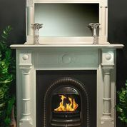 Fireplaces Wexford Classic