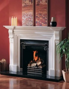 Wicklow Fireplaces