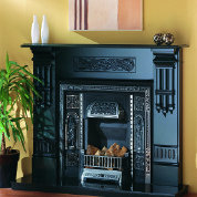fireplaces Wexford celtic midland