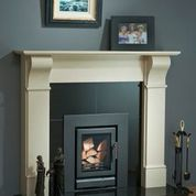 fireplaces dublin ariel corble