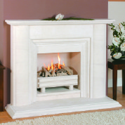 fireplaces dublin atlantico