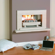 fireplaces dublin baia