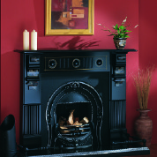 fireplaces dublin donegal