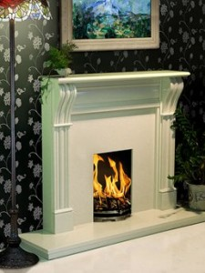 fireplaces wexford (1)