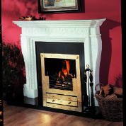fireplaces wicklow allahambra