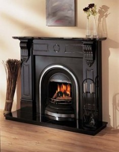 fireplaces wicklow