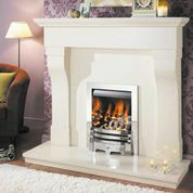 wicklow fireplaces chateau